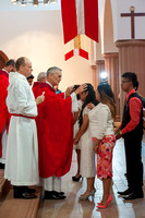 St Ann Confirmation-3757