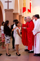 St Ann Confirmation-3603