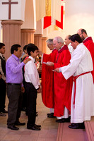 St Ann Confirmation-3609