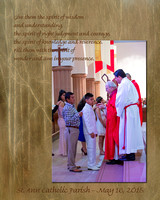 St Ann Confirmation-3772-COMP