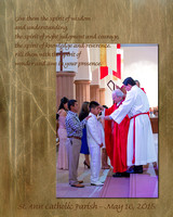 St Ann Confirmation-3774-COMP