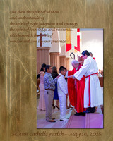 St Ann Confirmation-3775-COMP