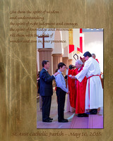 St Ann Confirmation-3778-COMP