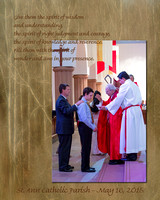 St Ann Confirmation-3779-COMP