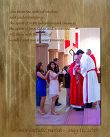 St Ann Confirmation-3780-COMP