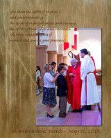 St Ann Confirmation-3787-COMP