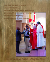 St Ann Confirmation-3788-COMP