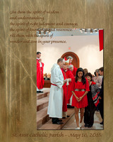 St Ann Confirmation-3416-COMP