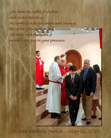 St Ann Confirmation-3423-COMP