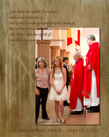 St Ann Confirmation-3262-COMP