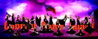 CHS Color Guard 2012 Composite