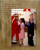 Confirmation-T-2011-1824
