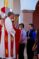Confirmation-T-2011-2322
