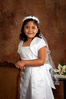 StAnn First Communion May 10 2014-3706