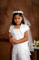 StAnn First Communion May 10 2014-3698