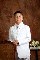 StAnn First Communion May 10 2014-3716
