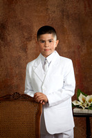 StAnn First Communion May 10 2014-3717