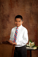 StAnn First Communion May 10 2014-3592