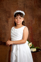 StAnn First Communion May 10 2014-3713