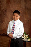 StAnn First Communion May 10 2014-3601
