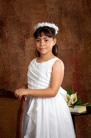 StAnn First Communion May 10 2014-3709