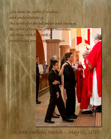 St Ann Confirmation-3256-COMP