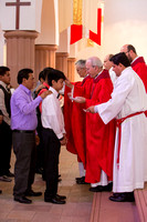 St Ann Confirmation-3607