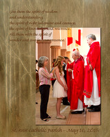 St Ann Confirmation-3260-COMP