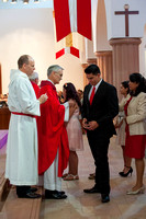 St Ann Confirmation-3747