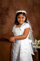 StAnn First Communion May 10 2014-3704
